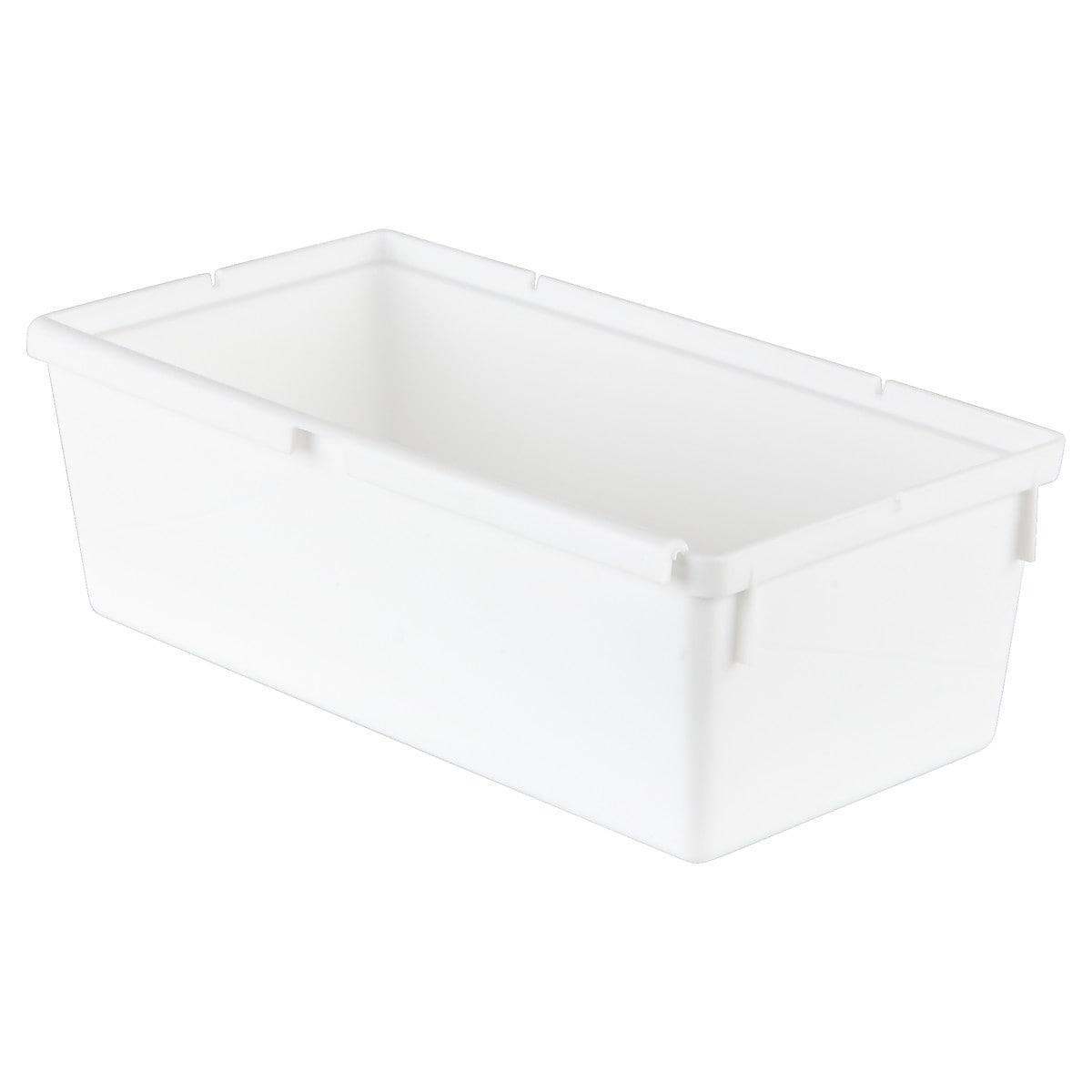 Laatikon sisäosat Mini organizer