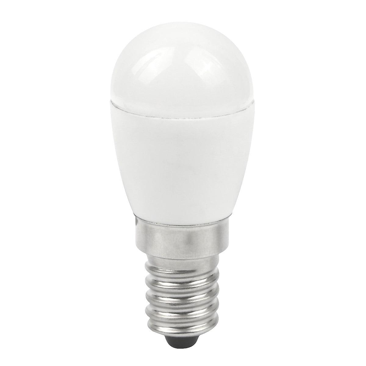 Lågvoltslampa E14 Northlight