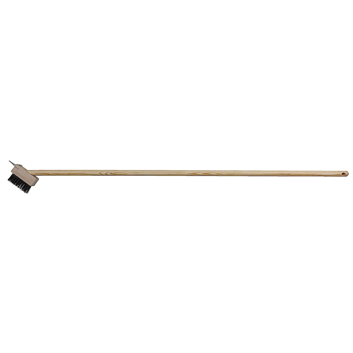 Nyby Patio Weeder