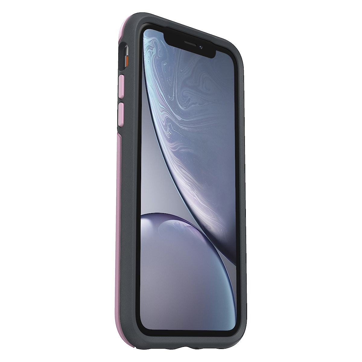 Skyddsskal för iPhone XR, Otterbox Symmetry OTTER+POP