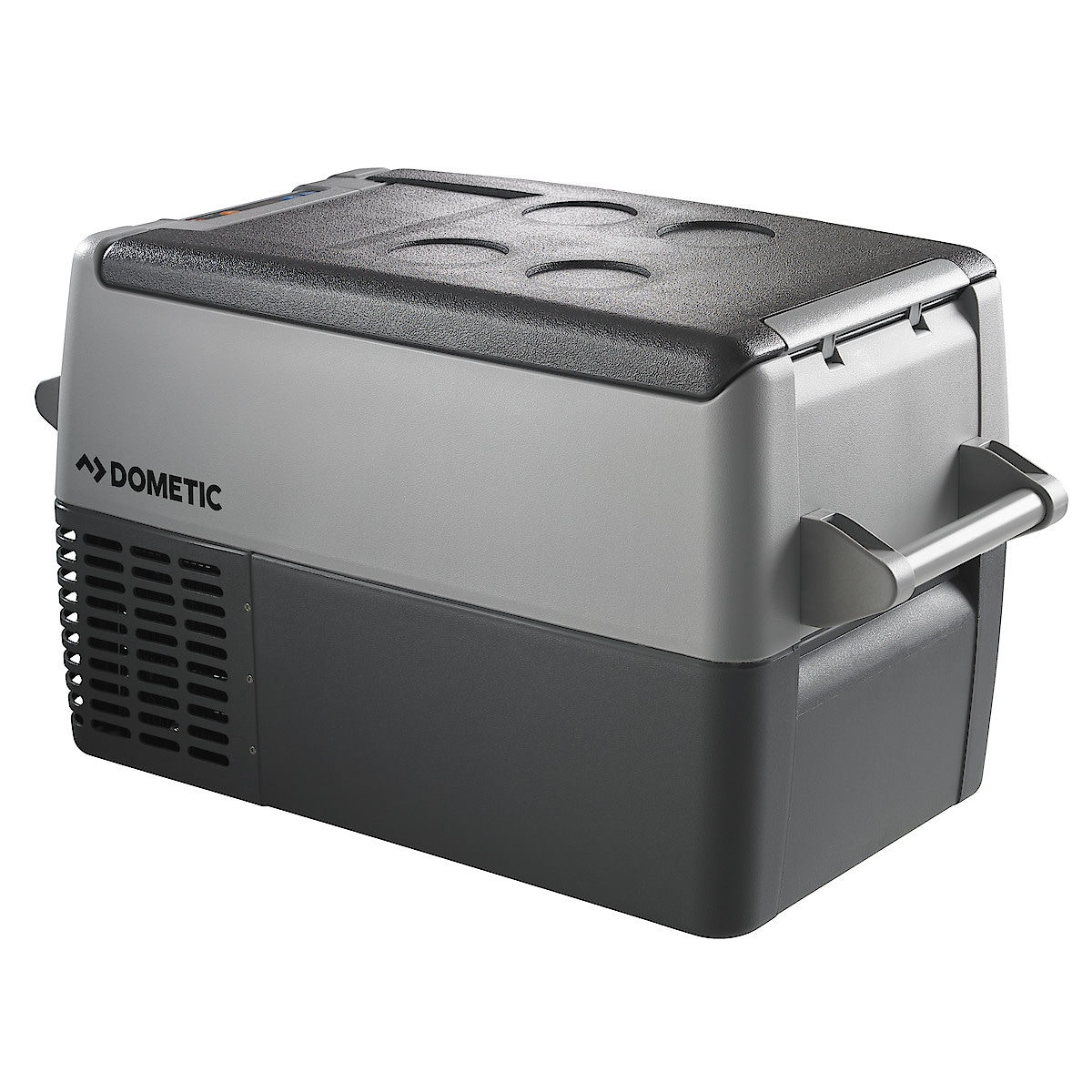 Kylbox 12/230 V Dometic CoolFreeze CF 35