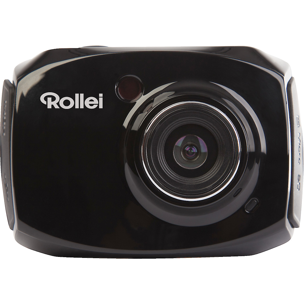 Rollei Racy Action Camera