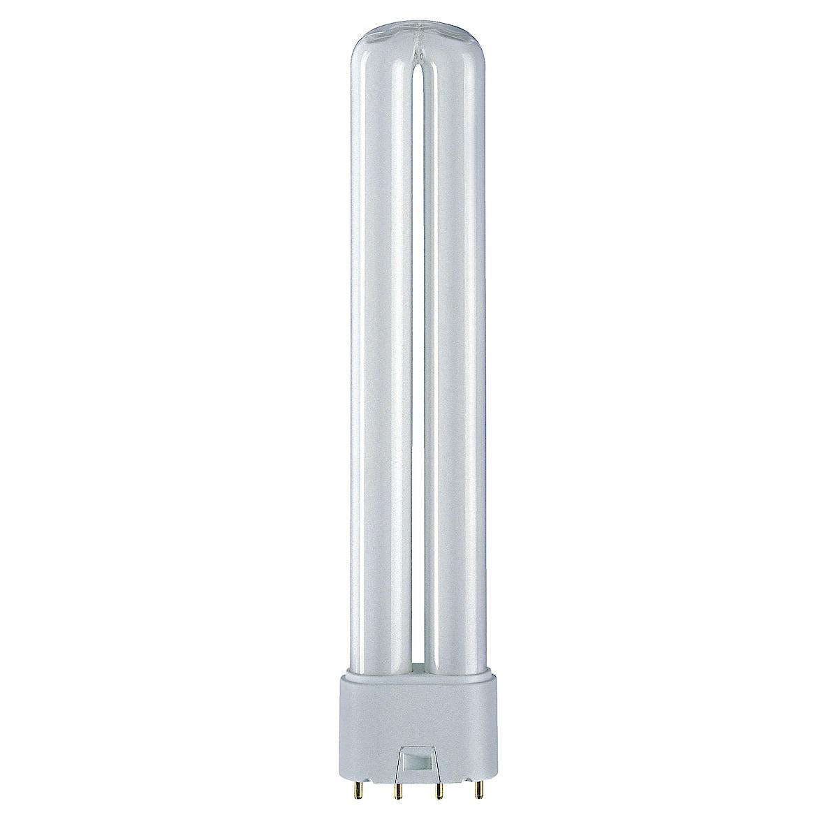 Kompaktlysrör Dulux L 36 W/830 2G11 Osram