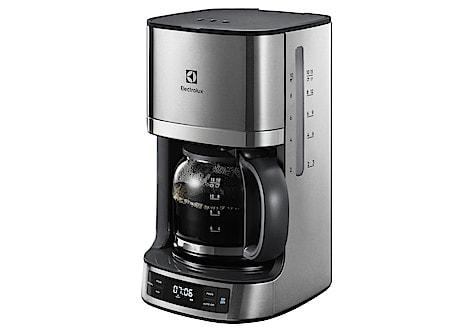 clas ohlson kaffe
