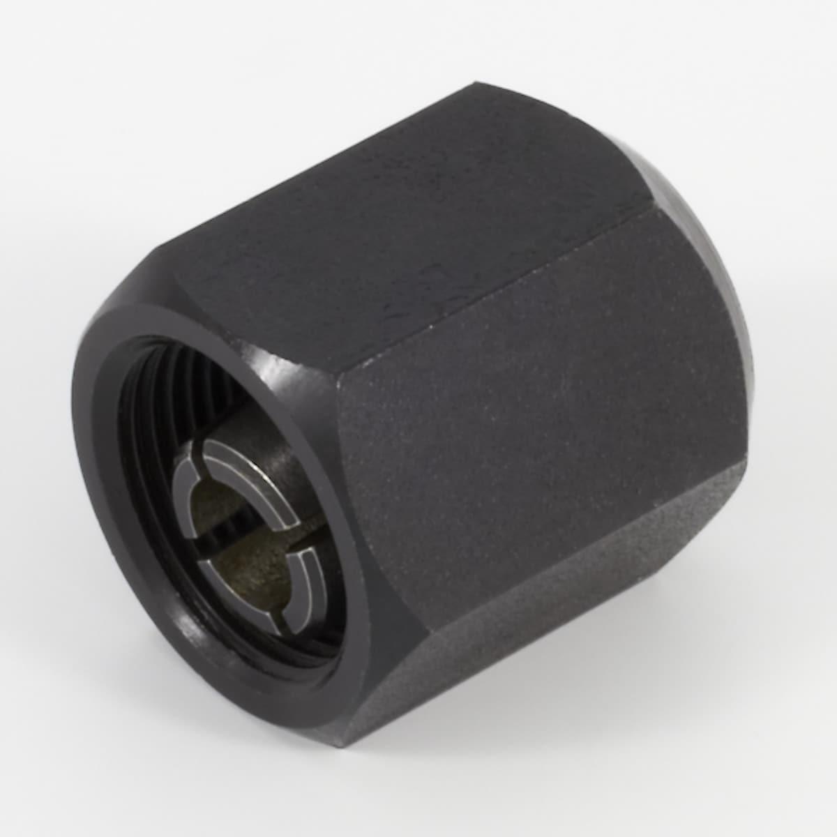 Spannzangenfutter 6 mm Bosch