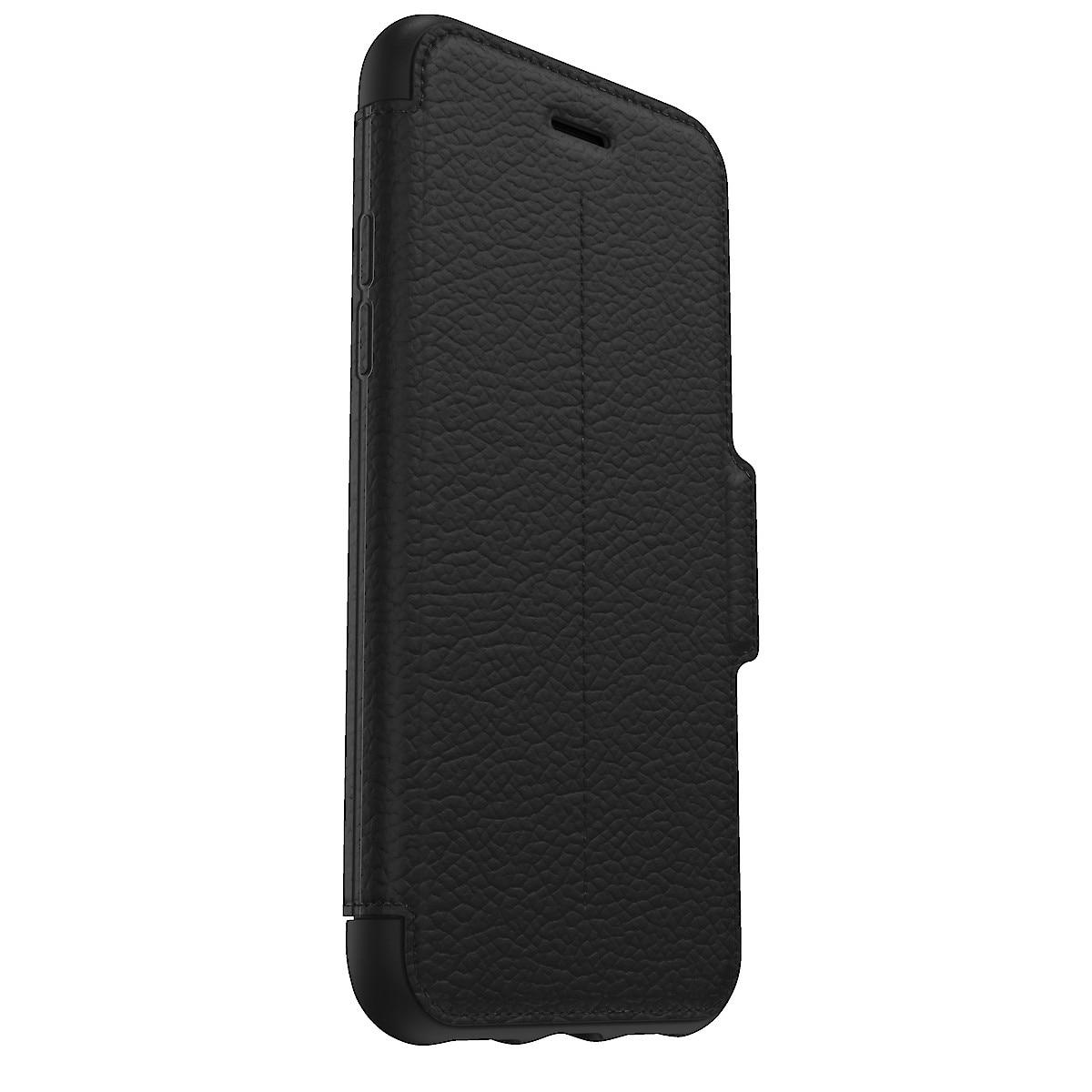 Skyddsskal för iPhone 6/6S/7/8 Otterbox Strada Shadow