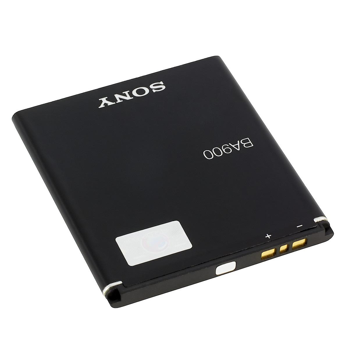 Batteri Sony BA900