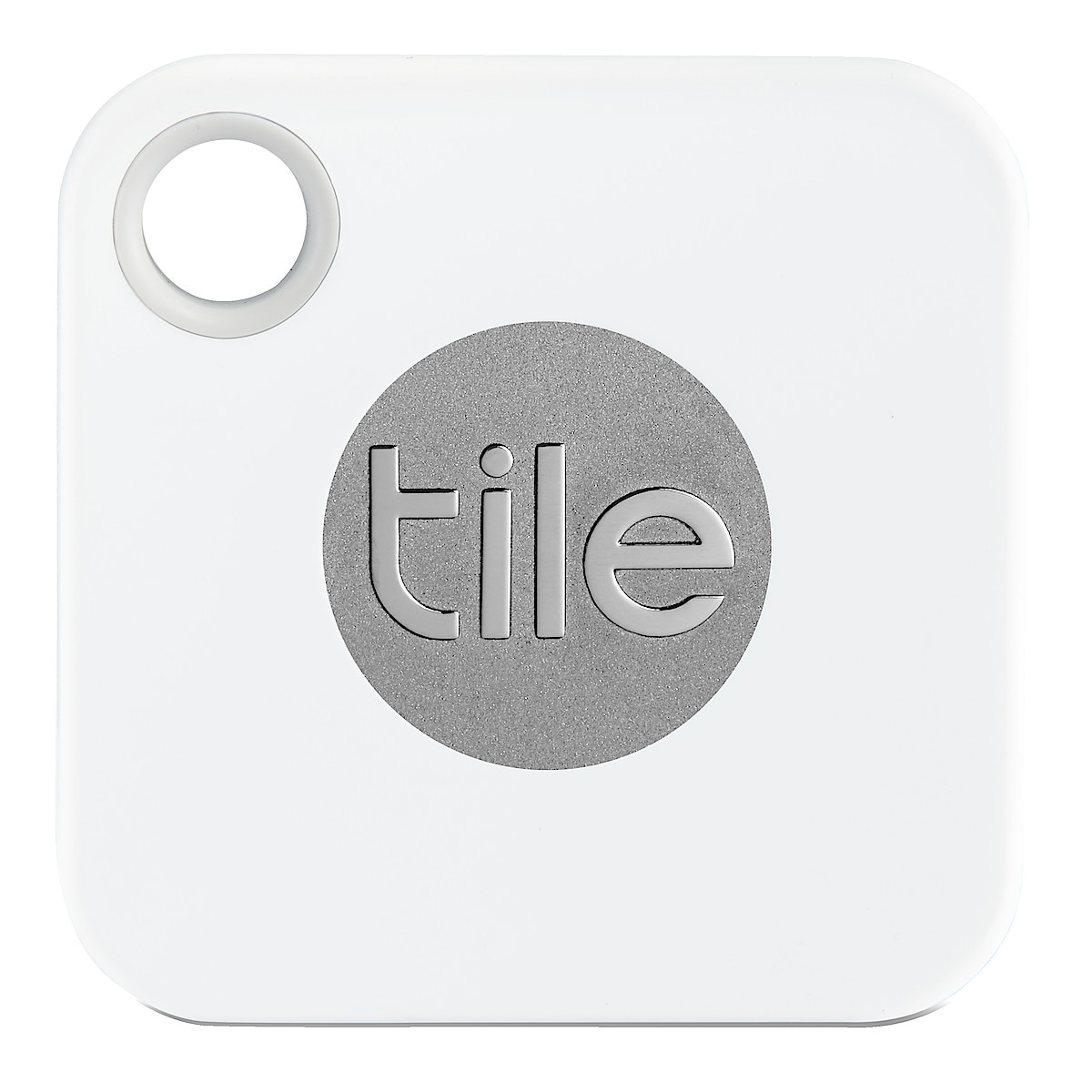 Tile Mate+Slim Bluetooth Paikannin