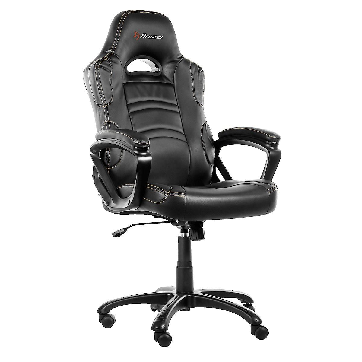Gaming-tuoli Arozzi Enzo