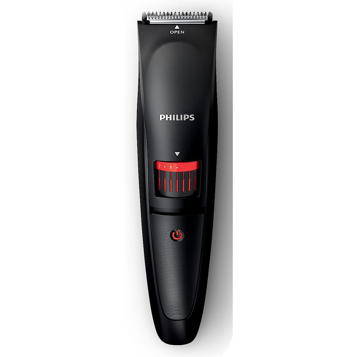 Partatrimmeri Philips QT4005/15