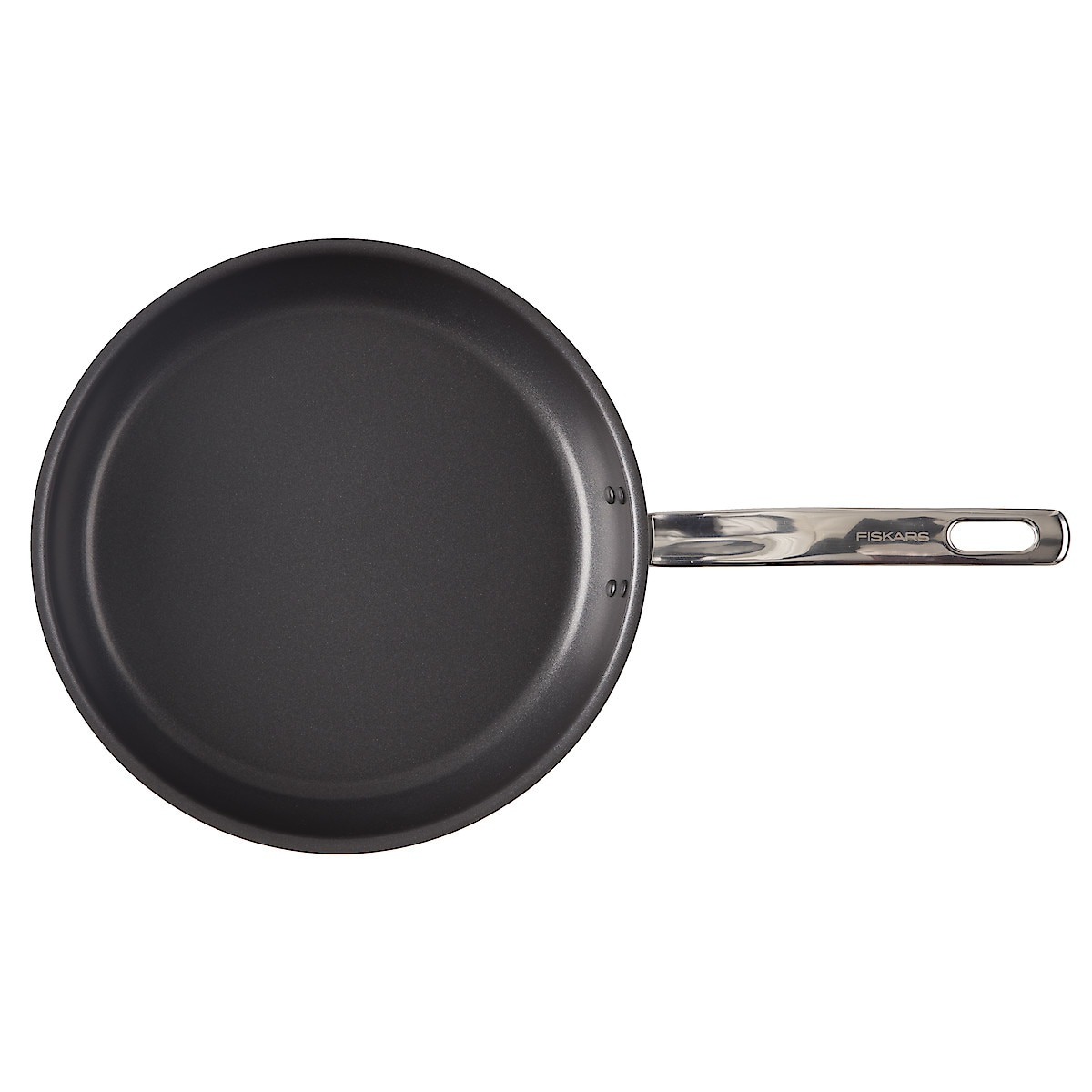 Paistinpannu Fiskars Functional Form 28 cm