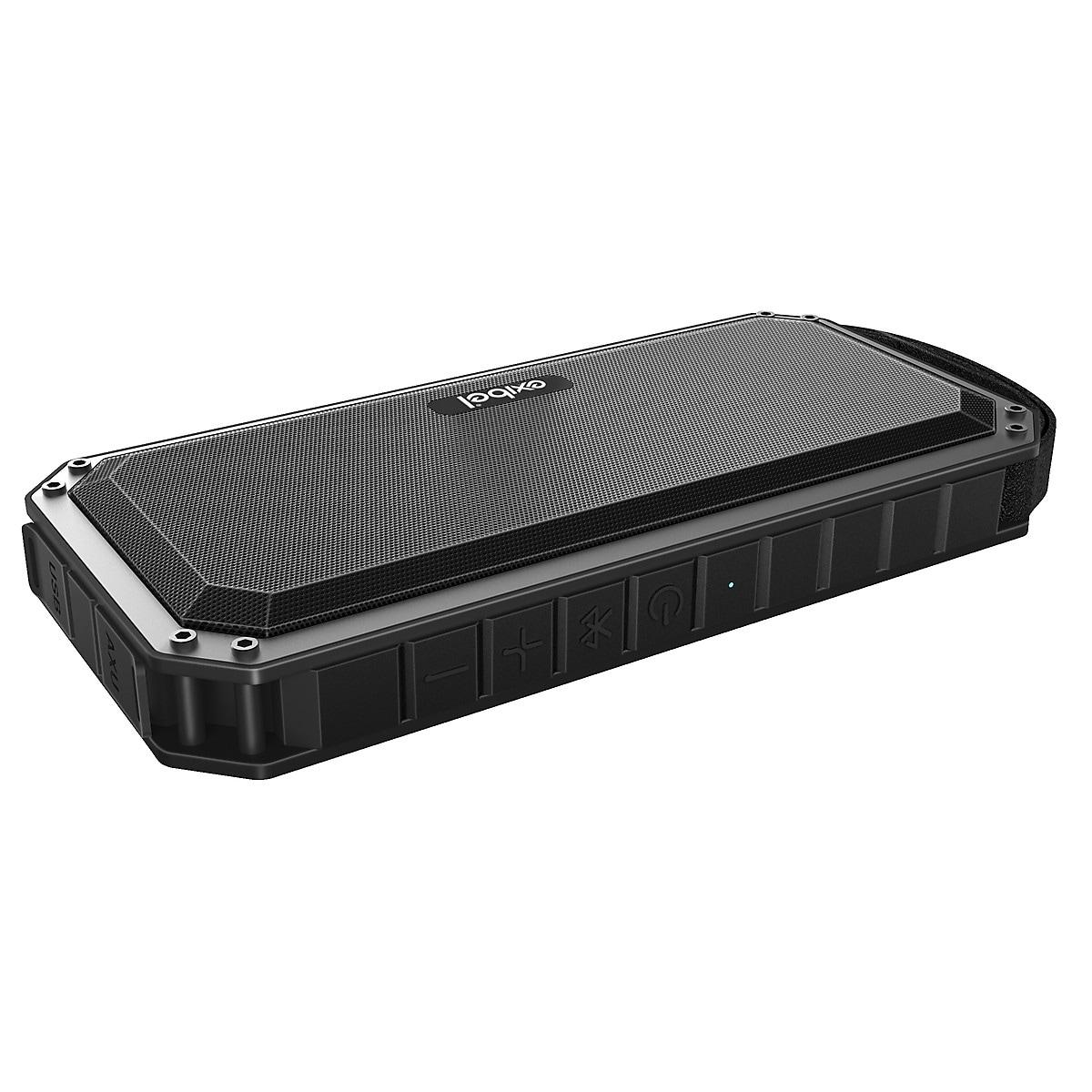 Exibel BX210 Speaker