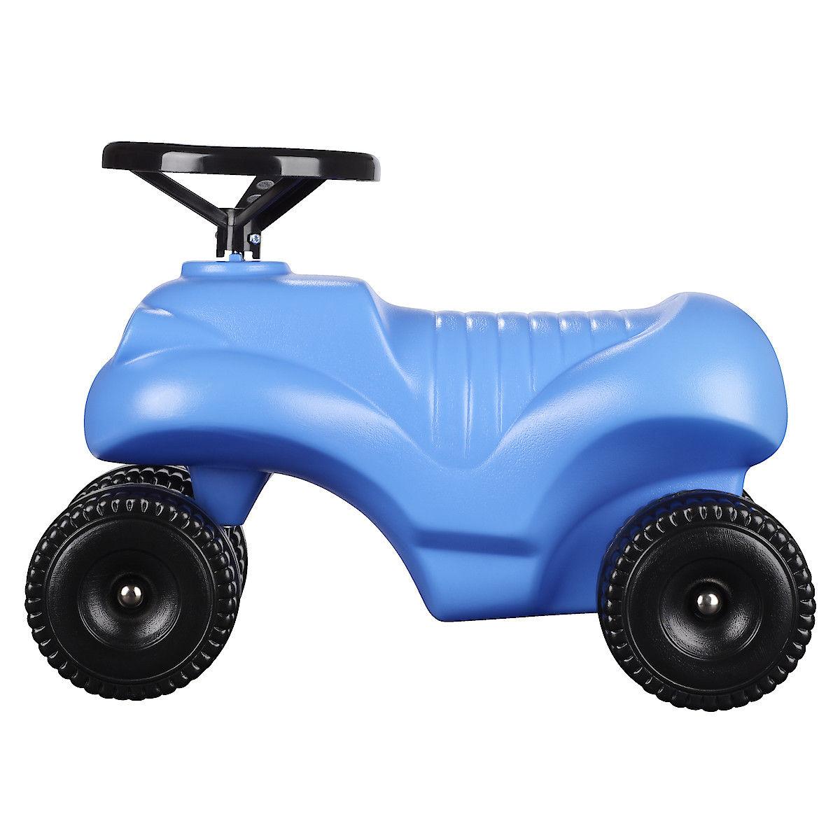 Buggy ride-on car