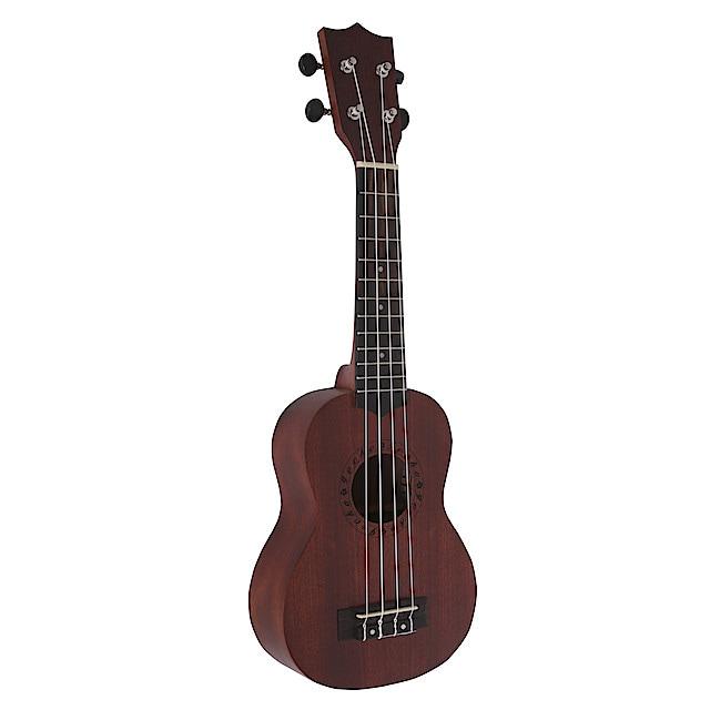 Fodral för akustisk gitarr | Clas Ohlson