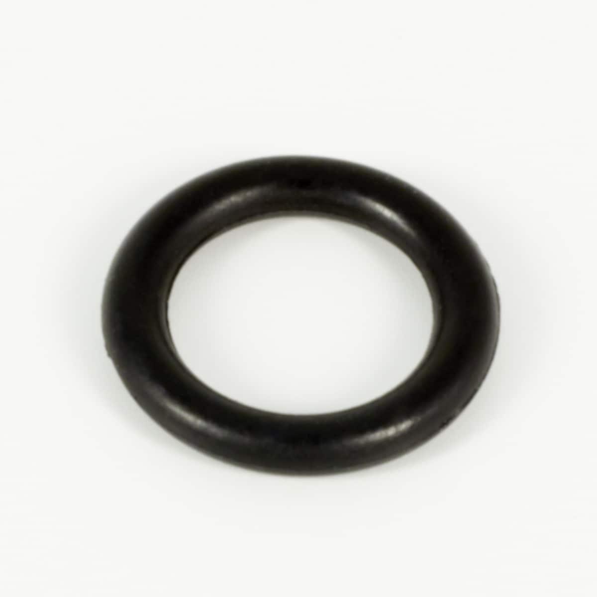 O-rengas 8 x 2 mm