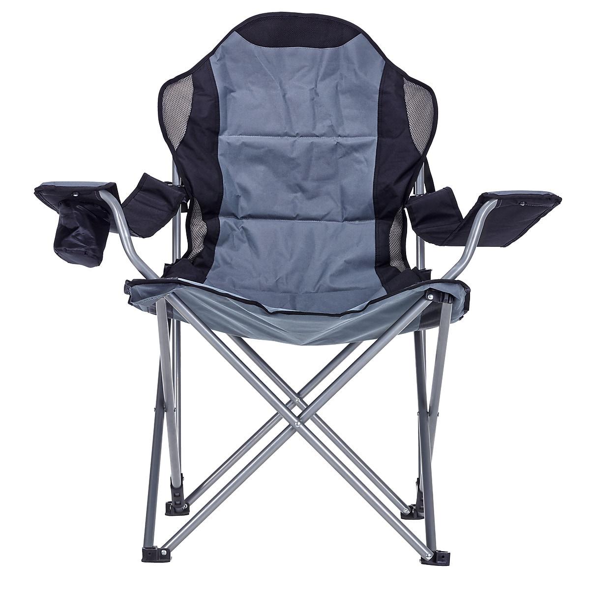 Camping Chair, Asaklitt