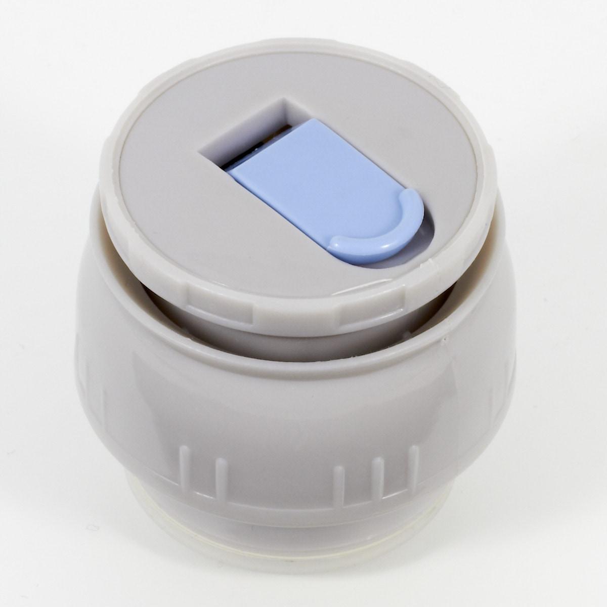 Automatkork