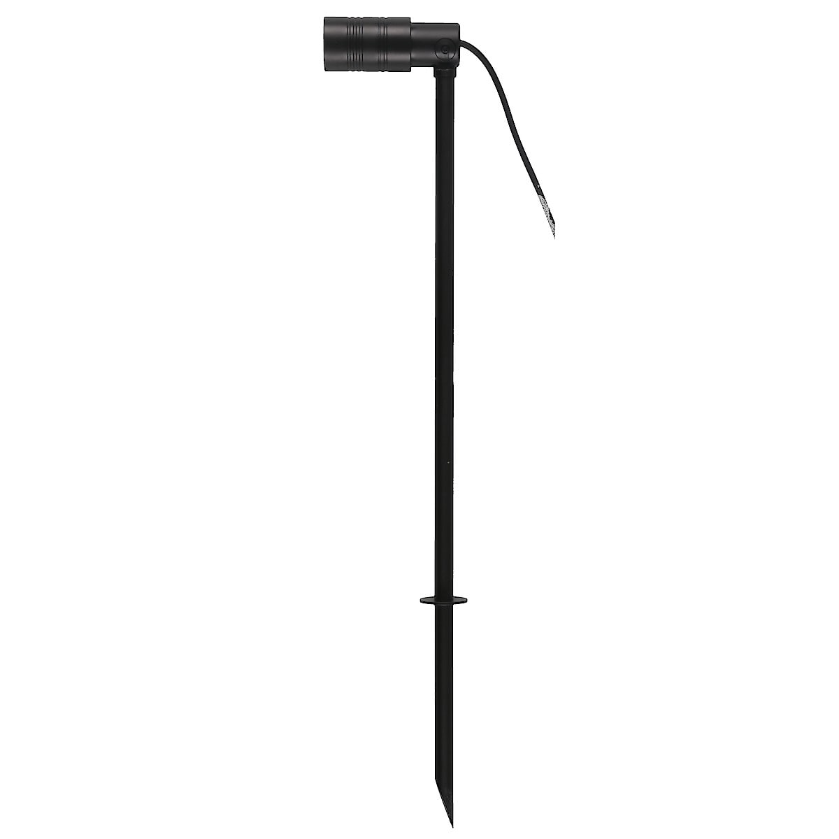 LED-Gartenstrahler 2er-Pack Northlight