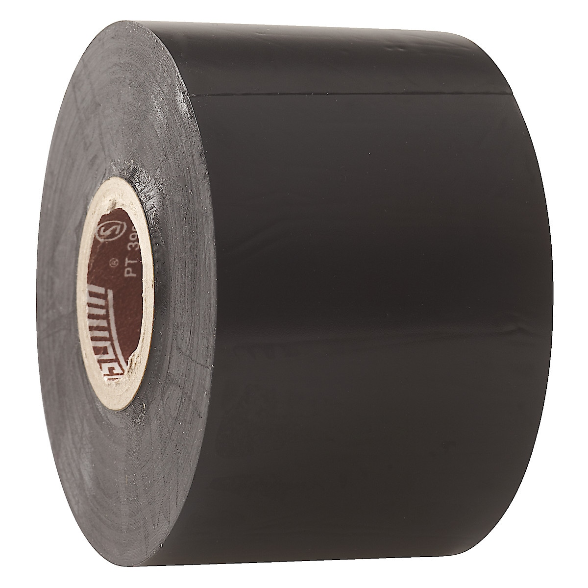 50 mm Electrical Tape