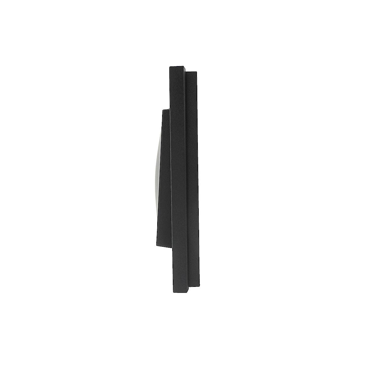 ELKO Plus strømbryter 1-pol/trapp