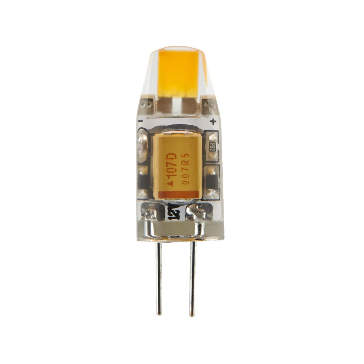 Northlight G4 LED Bulb