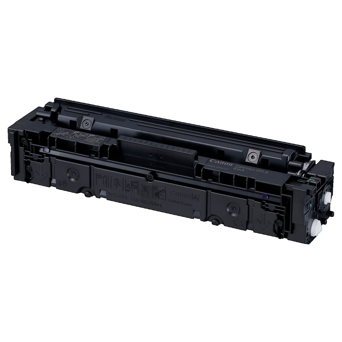 Canon CRG-045 Toner Cartridge