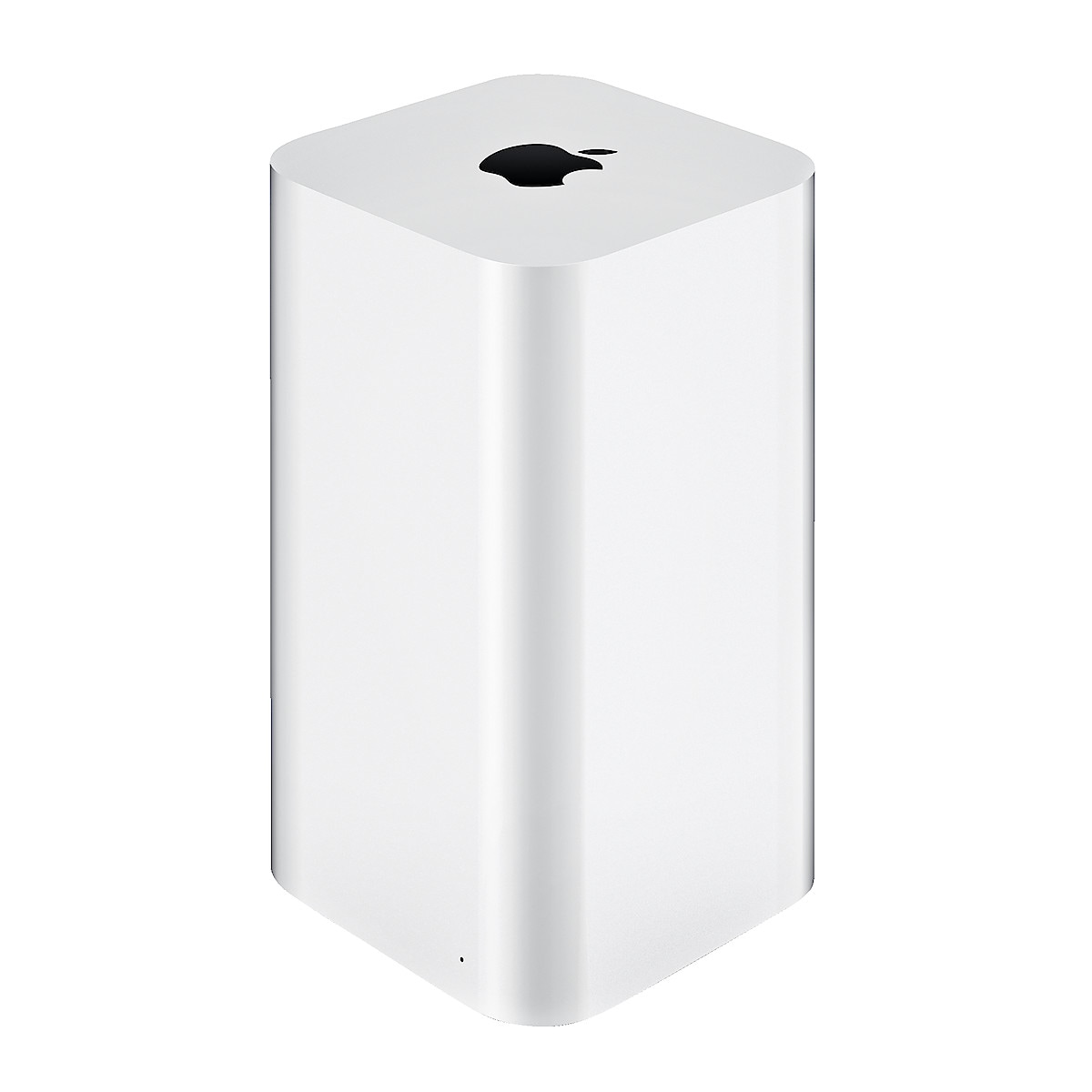 Trådlös router AC, Apple AirPort Extreme