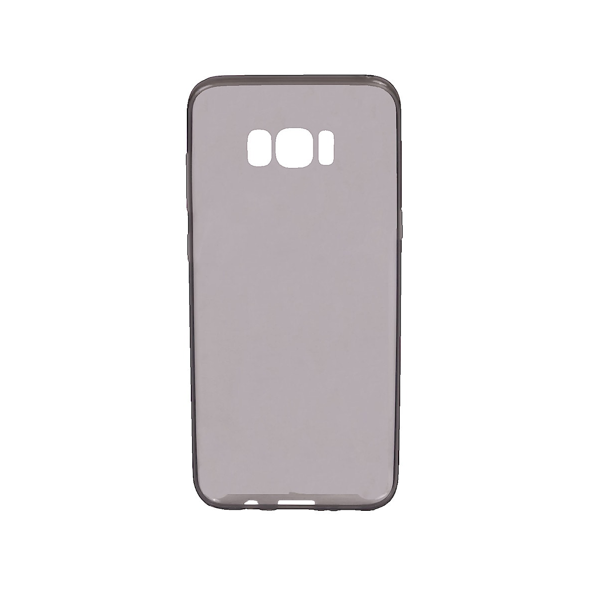 Mobilskal för Samsung Galaxy S8 Plus Easy Grip