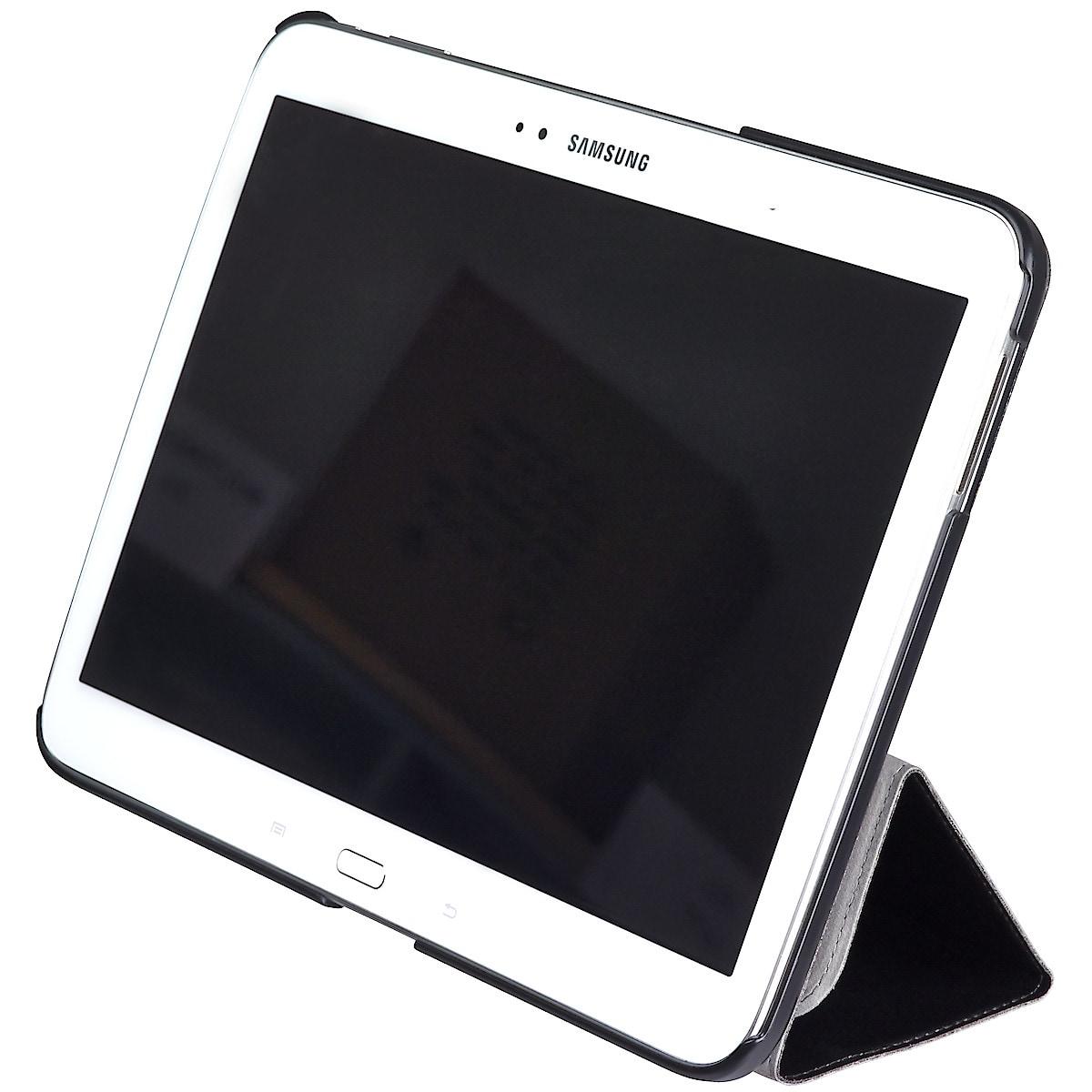 Kotelo Samsung Galaxy Tab 3 10