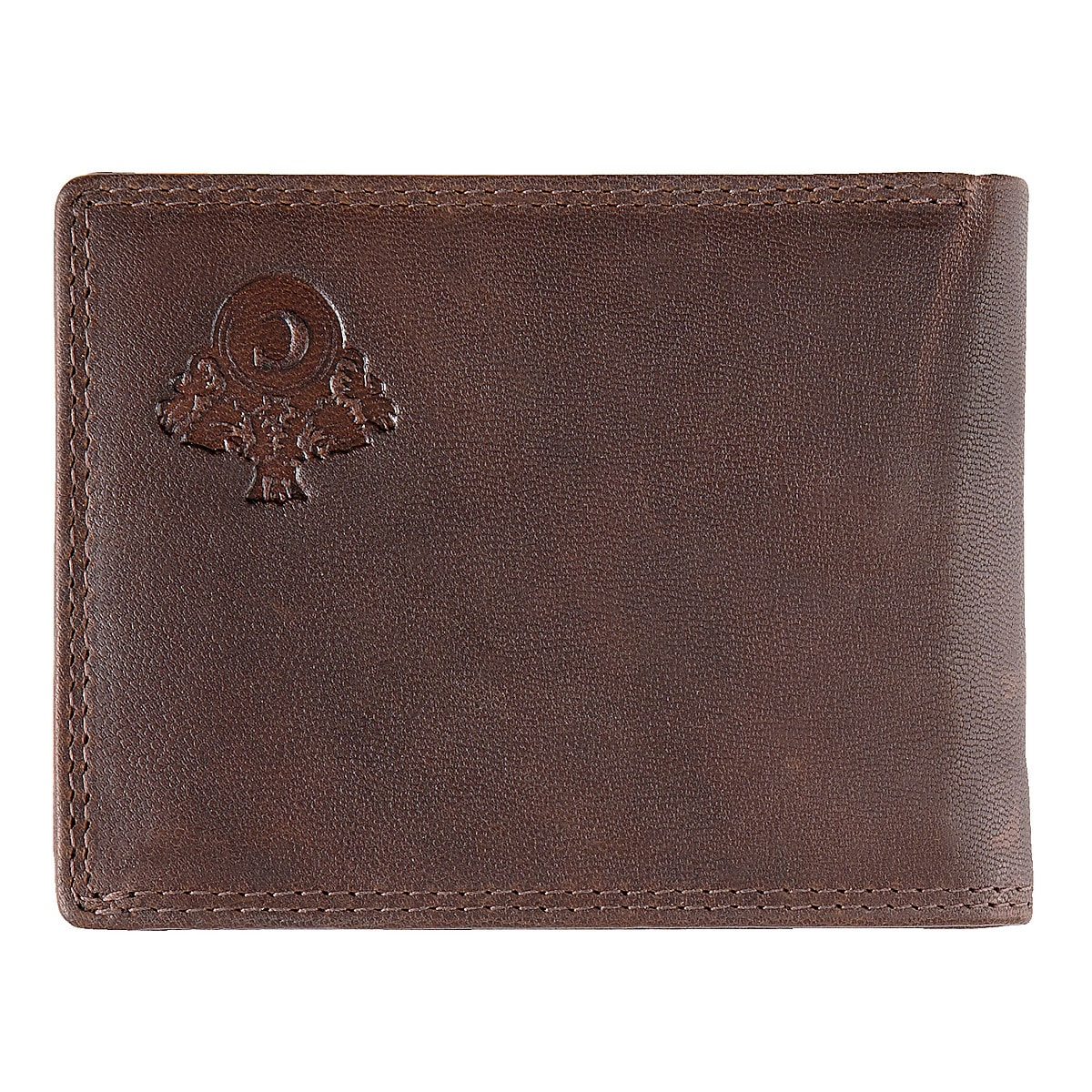 Luottokorttilompakko Cantoni.