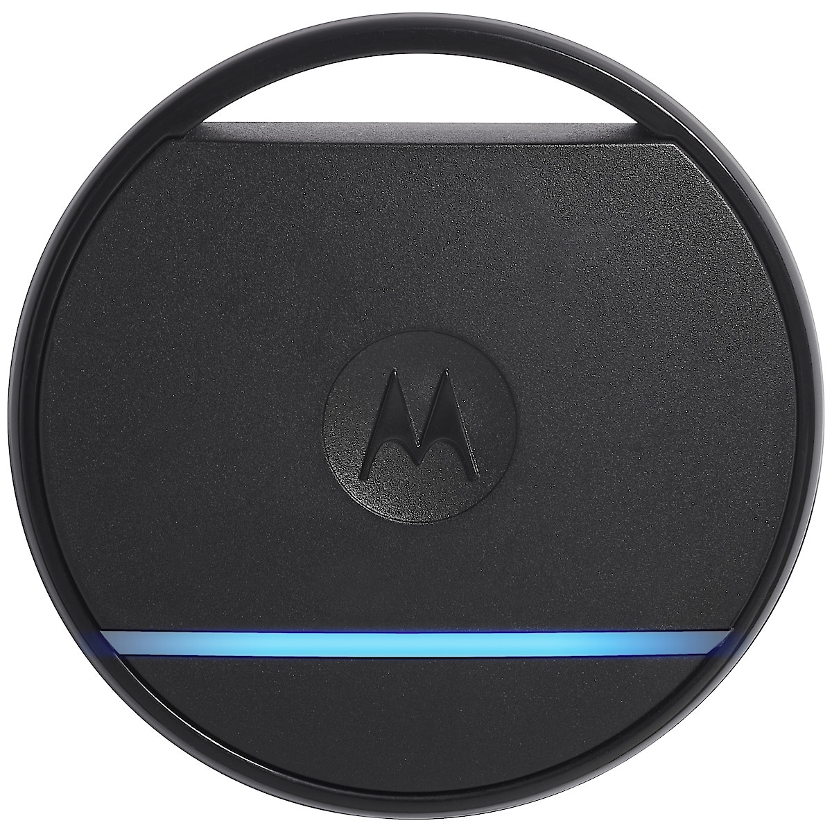 Motorola Connect Coin