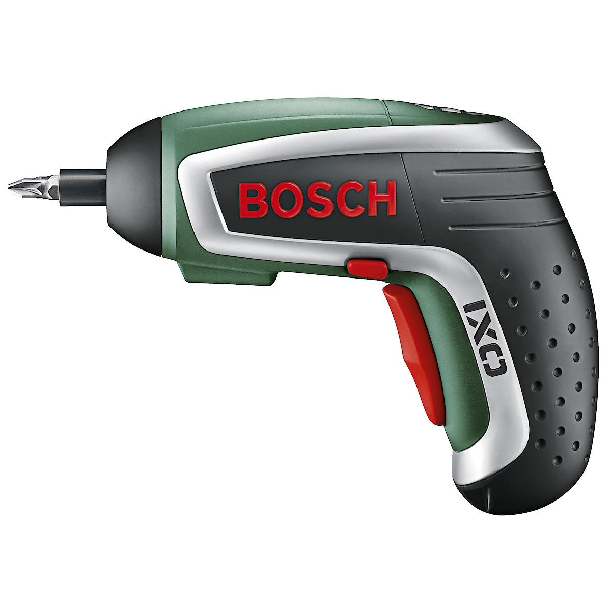 Skruvdragare Bosch IXO IV