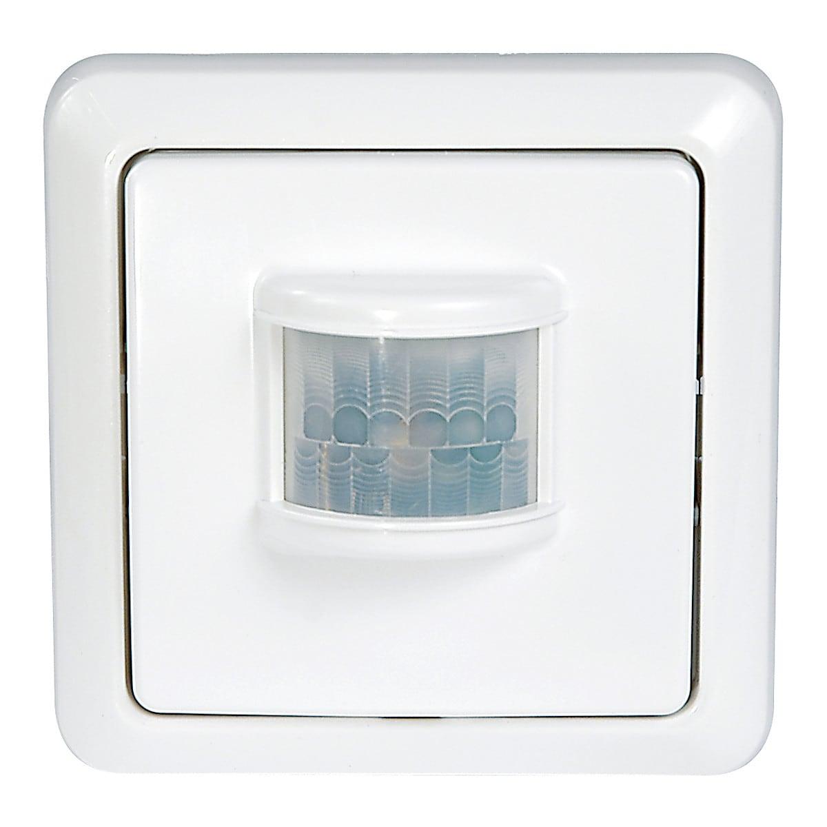 Nexa LMDT-609 innendørs bevegelsesdetektor