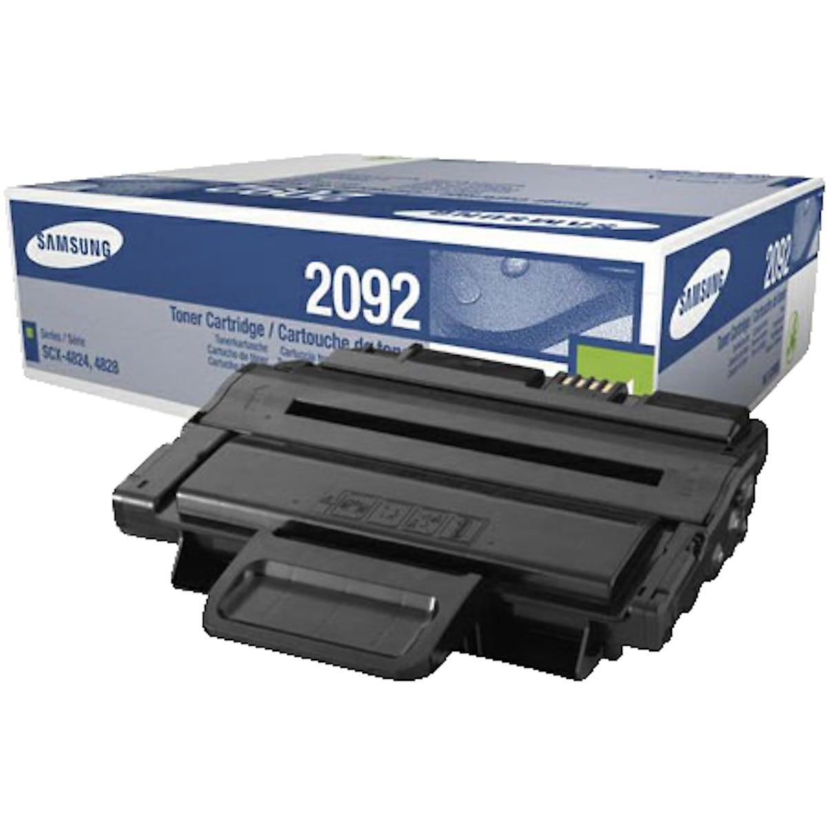 Toner for laserskrivere Samsung MLT-2092S
