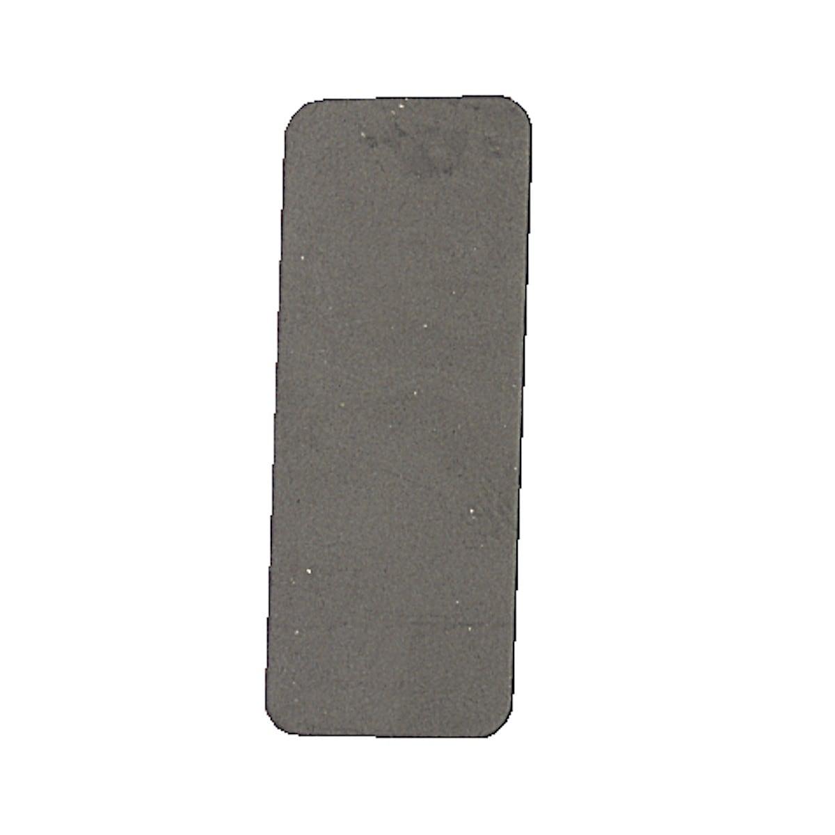 Metallilevy