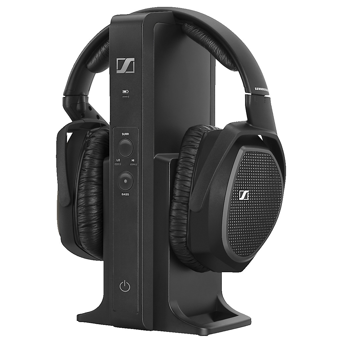 Sennheiser RS175 trådløs hodetelefon