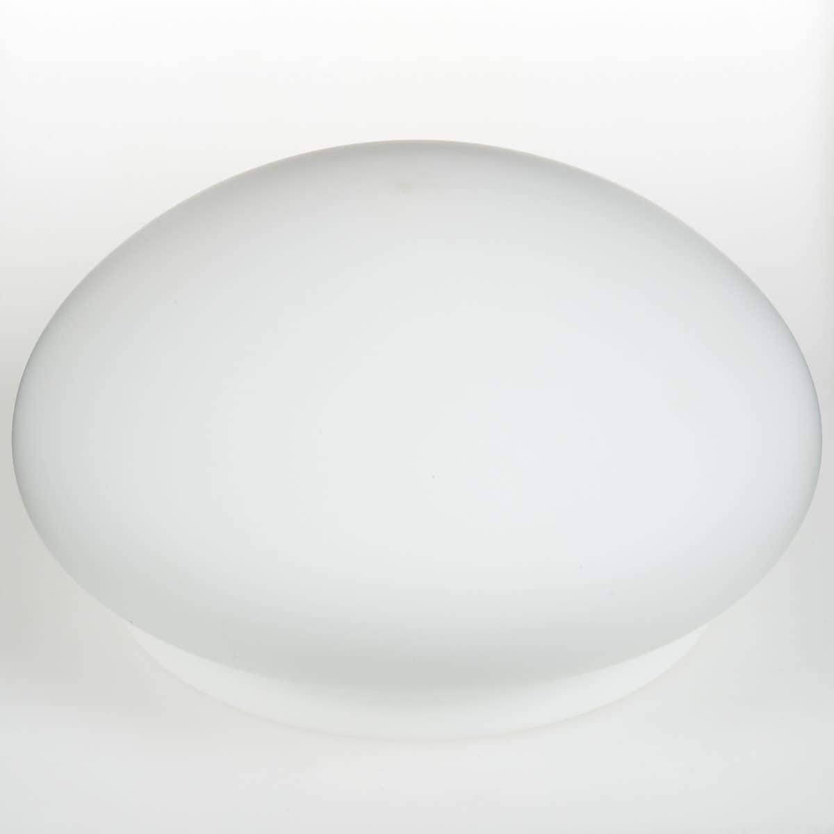 Glashaube