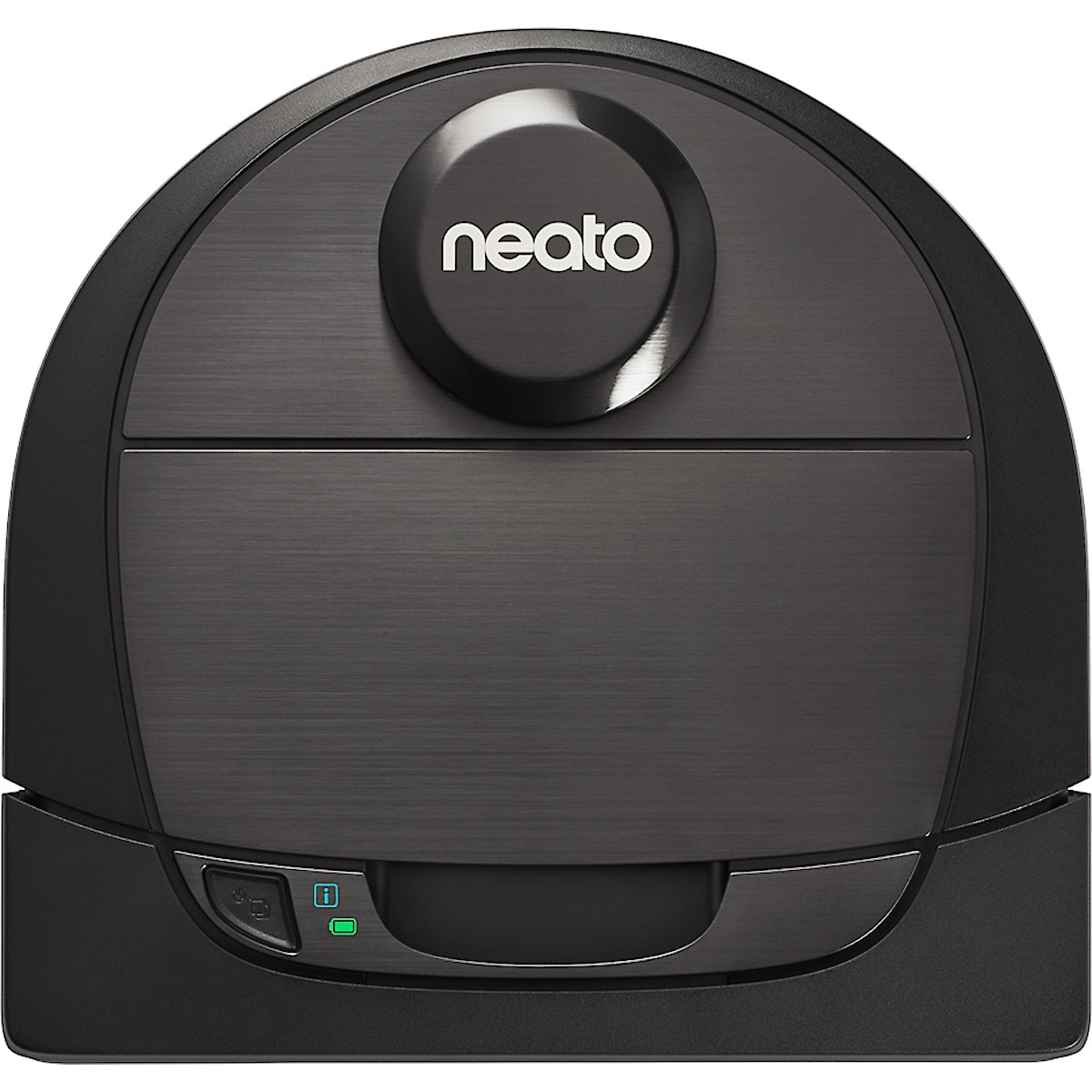 Neato Botvac D6 Connected robotstøvsuger