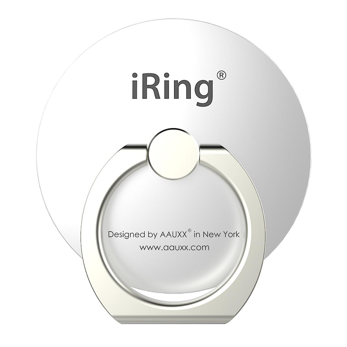 Sormipidike puhelimelle iRing