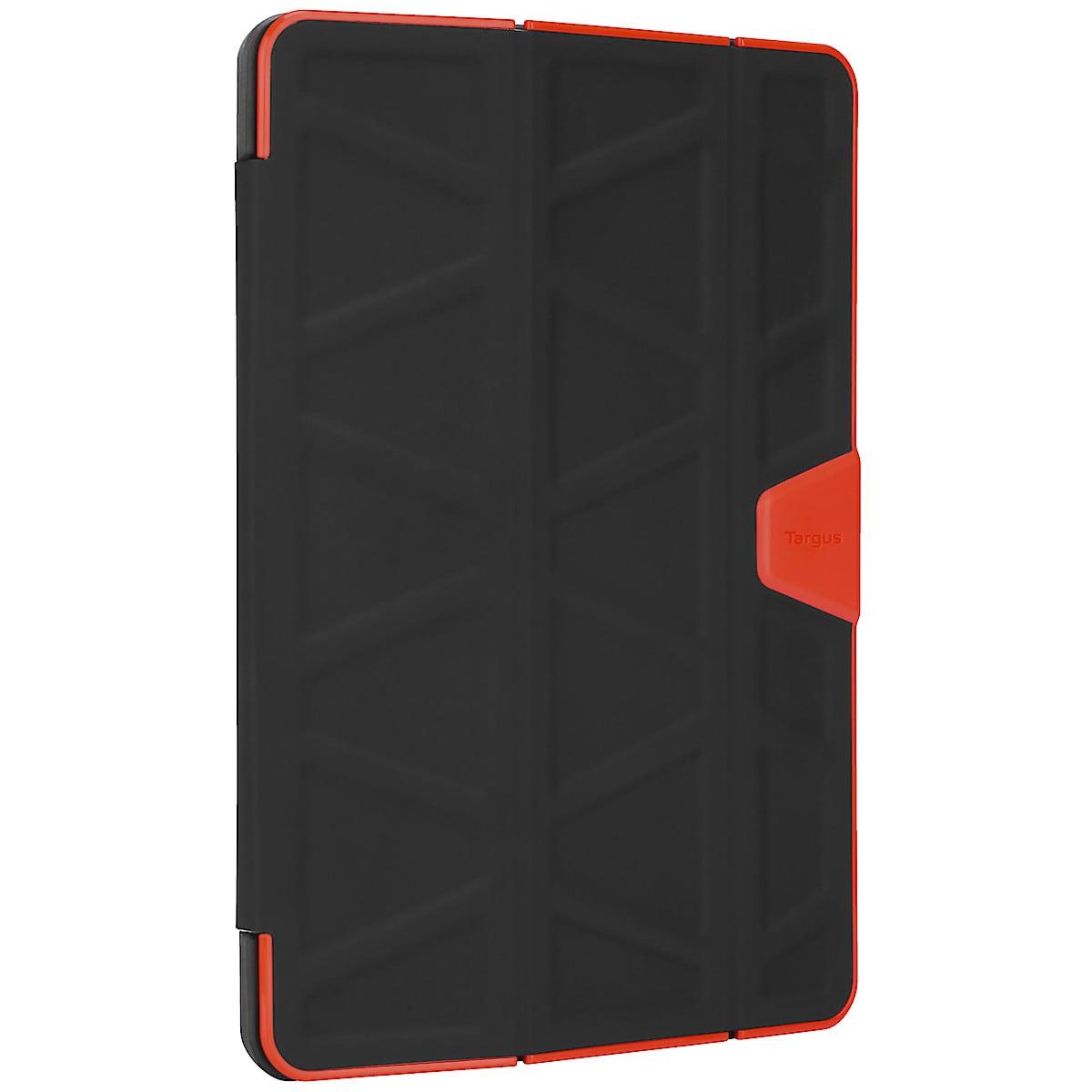 Fodral för iPad Air, Targus 3D Protection