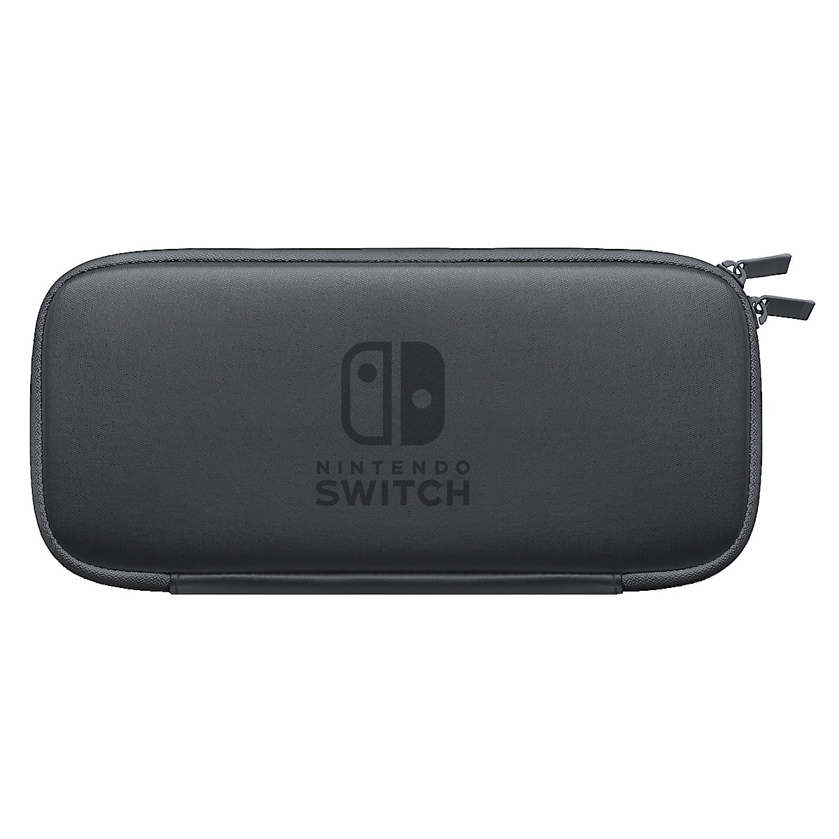 Nintendo Switch Carrying Case and Screen Protector