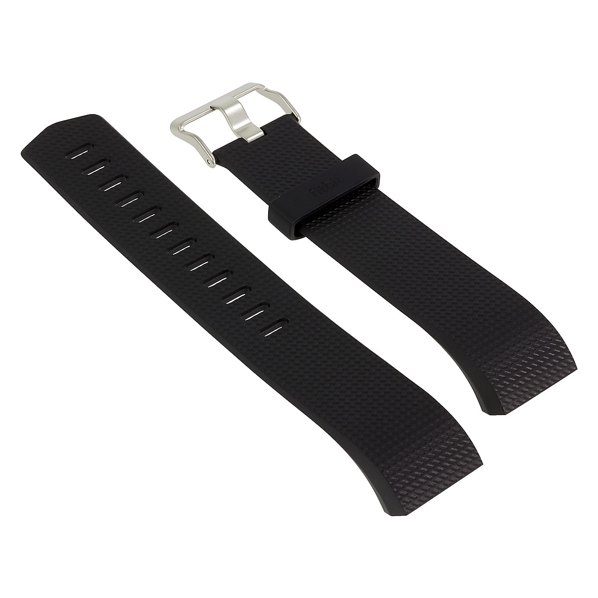 Fitbit Charge 2 armbånd, Small