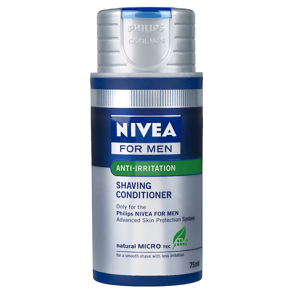 Nivea for Men Shaving Conditioner