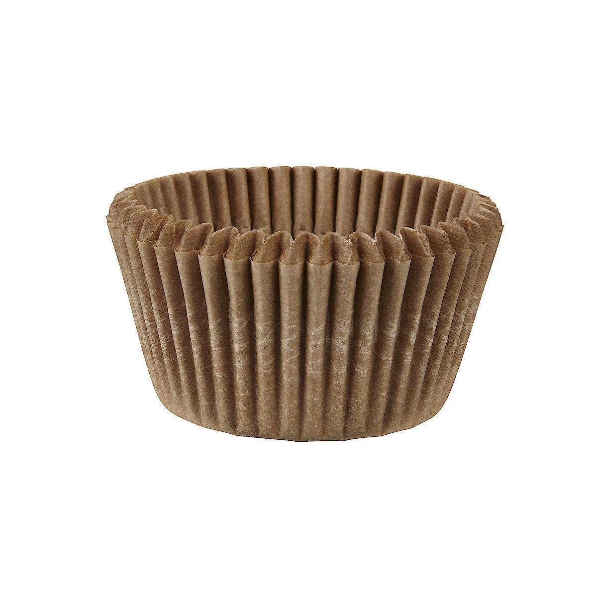 Muffinssivuoka Nature