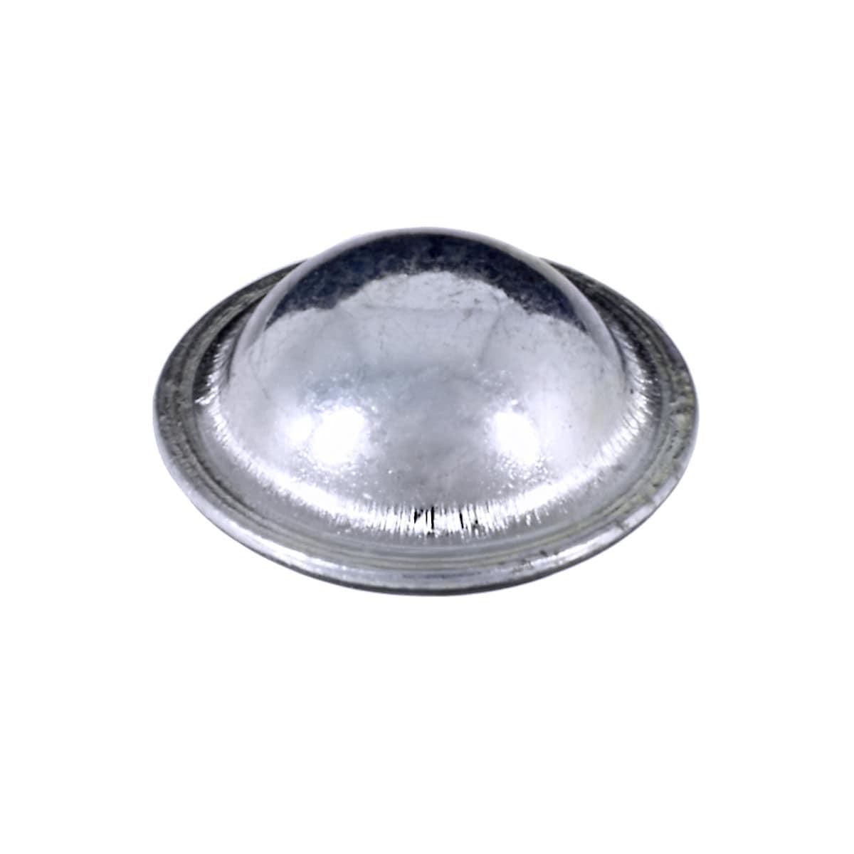 Starlock lukkolevy 5 mm