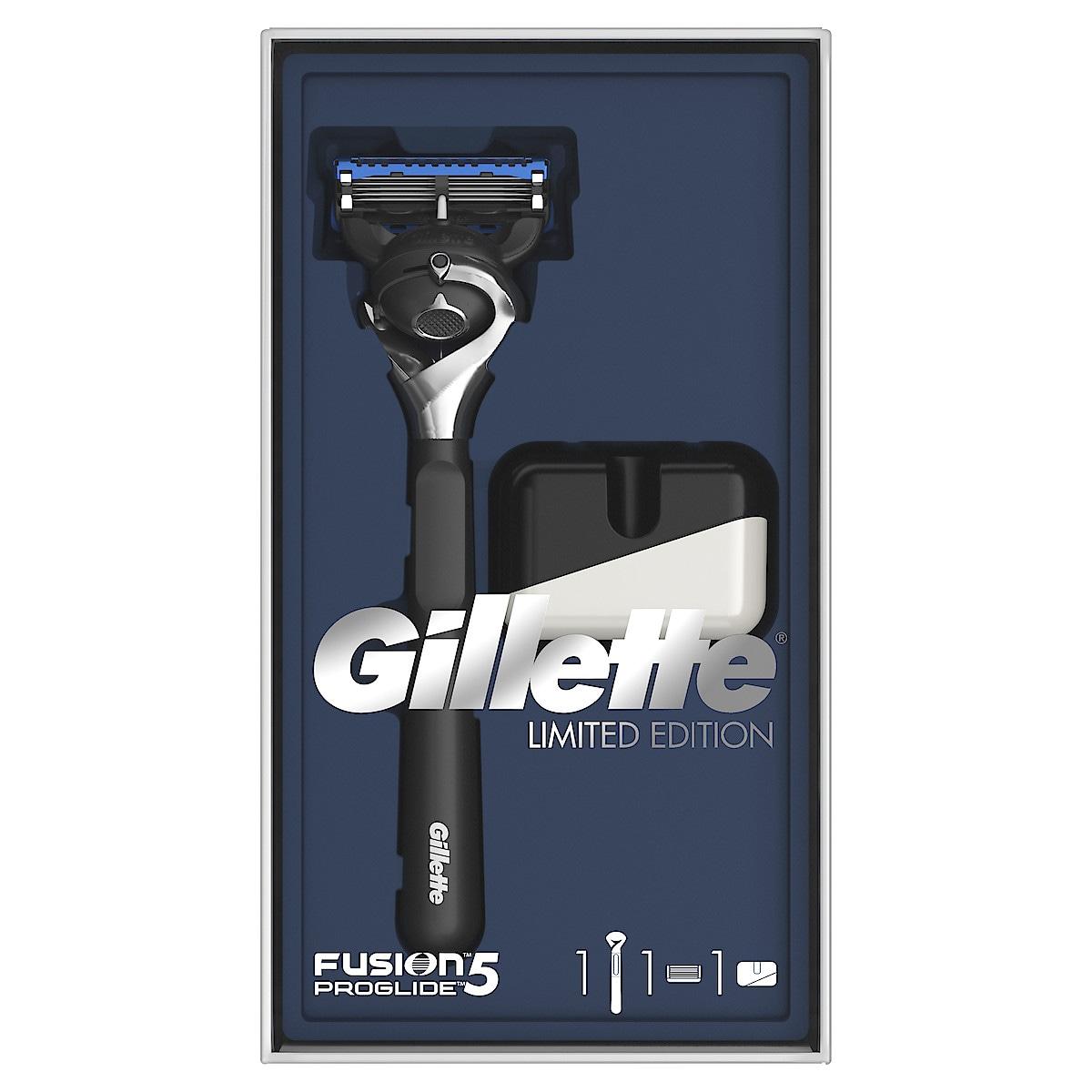 Partahöylä Gillette Fusion5 ProGlide