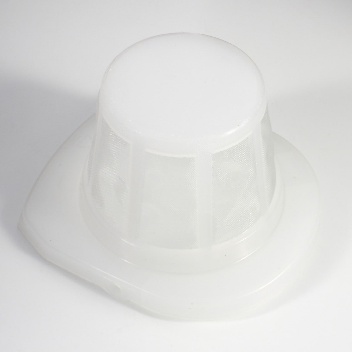 Sil/yttre filter Bosch