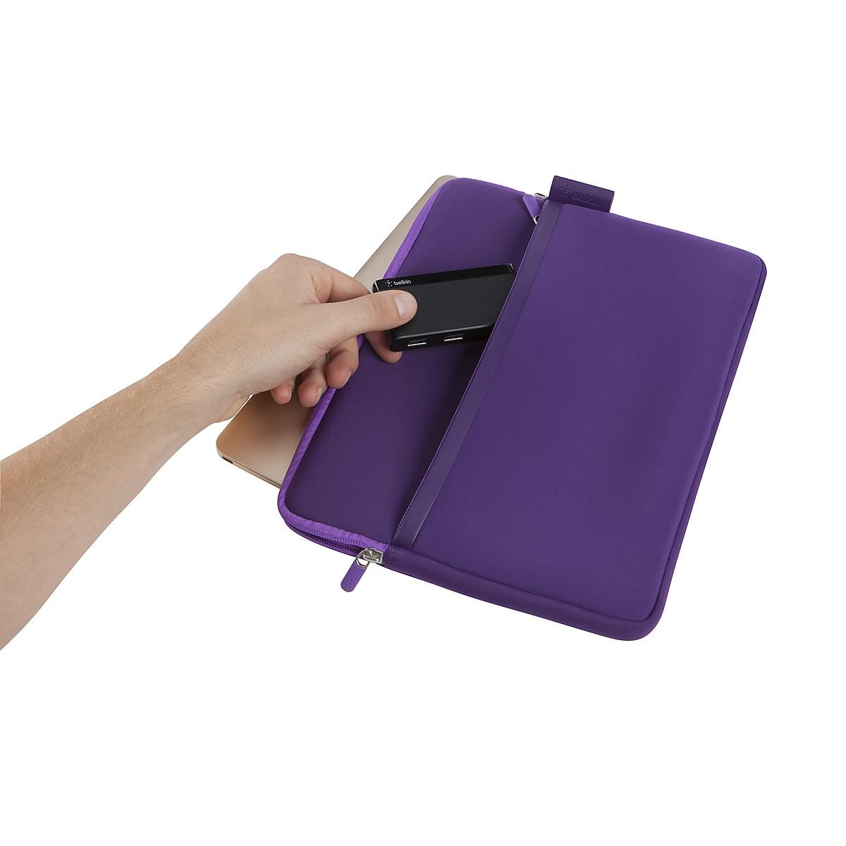 USB-C-Minihub, 4 Ports USB 3.0, Belkin