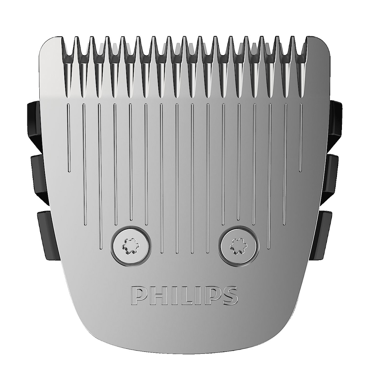 Philips BT7201/15 skjeggtrimmer