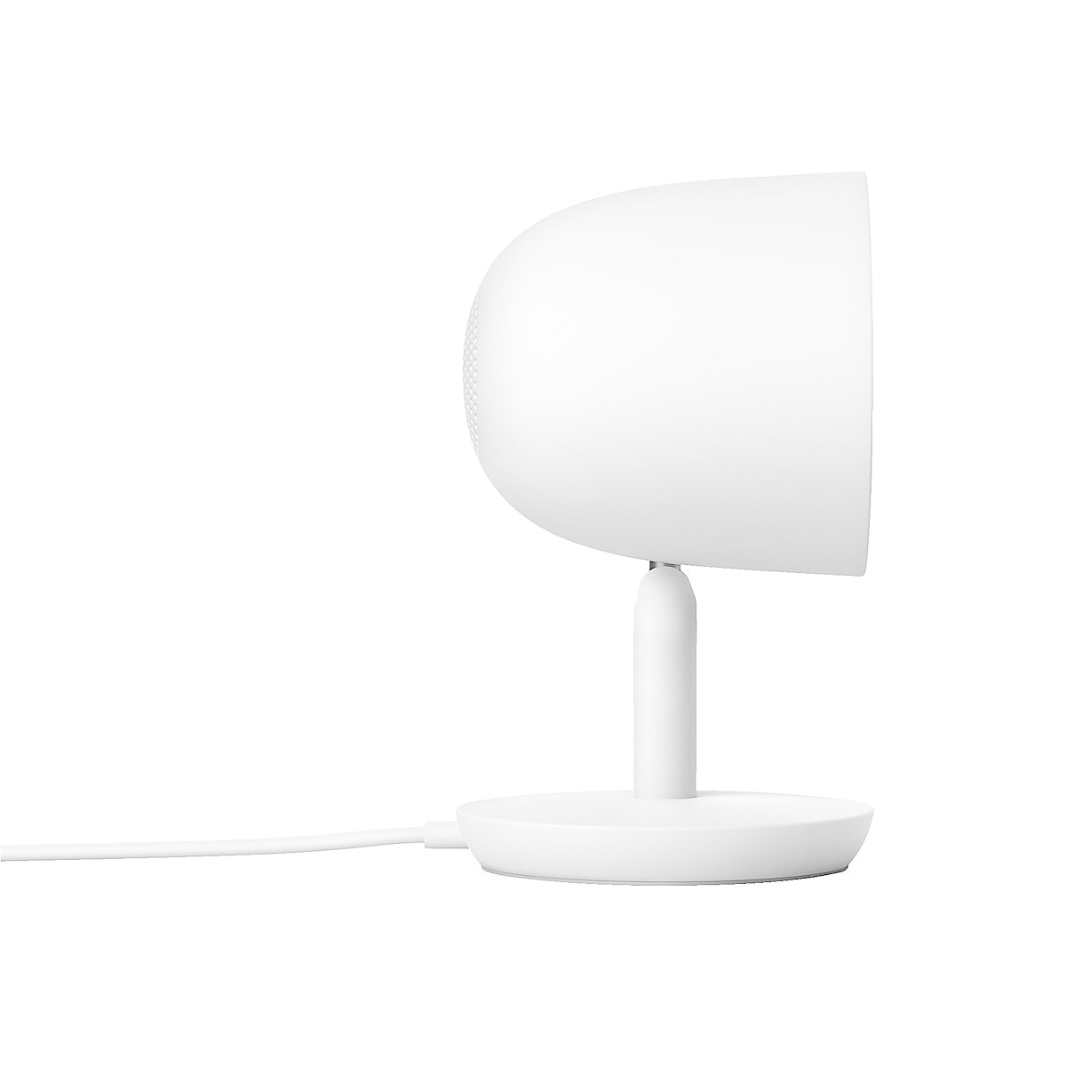 Övervakningskamera Google Nest Cam IQ Indoor